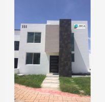 Foto de casa en venta en ferrara 152, piamonte, irapuato, guanajuato, 2032740 no 01