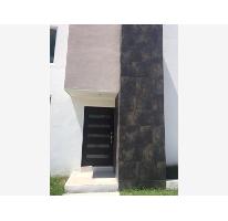 Foto de casa en venta en ferrara 152, piamonte, irapuato, guanajuato, 2666122 No. 02