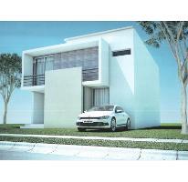 Foto de casa en venta en  ---, piamonte, irapuato, guanajuato, 2908609 No. 01