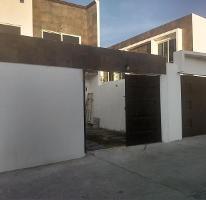 Foto de casa en venta en ferrocarril 0, cuautlixco, cuautla, morelos, 0 No. 01