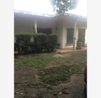 Foto de terreno habitacional en venta en ferrocarril, las bajadas, veracruz, veracruz, 584262 no 01