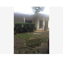 Foto de terreno habitacional en venta en  lote 48 y 49, las bajadas, veracruz, veracruz de ignacio de la llave, 584262 No. 01