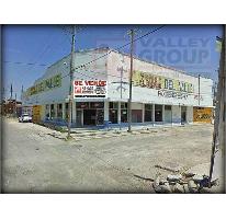 Foto de edificio en venta en  , ferrocarril oriente ii, reynosa, tamaulipas, 2657907 No. 01