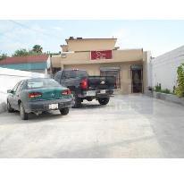 Foto de local en venta en, ferrocarril zona centro, reynosa, tamaulipas, 1836682 no 01