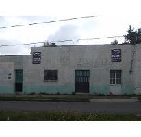 Foto de terreno habitacional en venta en  , ferrocarrilera, apizaco, tlaxcala, 1714012 No. 01