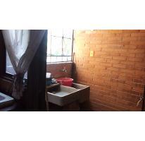 Foto de departamento en venta en, ferrocarrilera, cuautitlán izcalli, estado de méxico, 2278279 no 01