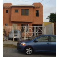 Foto de departamento en renta en, ferrocarrilera, mazatlán, sinaloa, 1876890 no 01