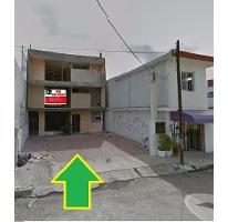Foto de edificio en venta en, ferrocarrilera, mazatlán, sinaloa, 1967050 no 01