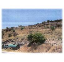 Foto de terreno comercial en venta en  , ferrocarrilera san rafael, tlalnepantla de baz, méxico, 2496898 No. 01
