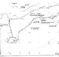 Foto de terreno comercial en venta en  , ferrocarrilera san rafael, tlalnepantla de baz, méxico, 2600657 No. 01