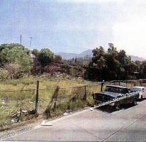 Propiedad similar 2722358 en Ferrocarrilera San Rafael.