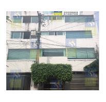 Foto de departamento en venta en  , ferrocarrilera, xalapa, veracruz de ignacio de la llave, 2734713 No. 01
