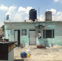 Foto de casa en venta en ferrocarriles nacionales 1, ahuizotla santiago ahuizotla, naucalpan de juárez, estado de méxico, 2009654 no 01