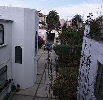 Foto de casa en venta en  , ferrocarriles nacionales, toluca, méxico, 2804900 No. 01