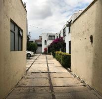 Foto de casa en venta en  , ferrocarriles nacionales, toluca, méxico, 4027329 No. 02