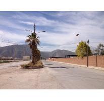 Foto de terreno industrial en venta en  , ferropuerto, torreón, coahuila de zaragoza, 2637280 No. 01