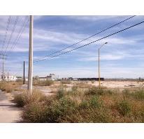 Foto de terreno industrial en venta en  , ferropuerto, torreón, coahuila de zaragoza, 2688358 No. 01