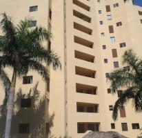 Foto de departamento en venta en Ixtapa, Zihuatanejo de Azueta, Guerrero, 933685,  no 01