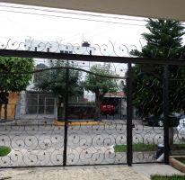 Foto de casa en venta en Arboledas 1a Secc, Zapopan, Jalisco, 4263284,  no 01
