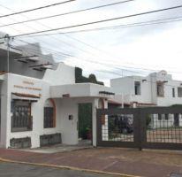 Foto de casa en venta en El Bondho, Ixmiquilpan, Hidalgo, 2464577,  no 01