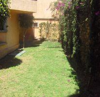 Foto de casa en venta en Jardines del Pedregal, Álvaro Obregón, Distrito Federal, 4346009,  no 01