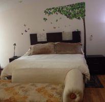Foto de casa en venta en La Herradura Sección II, Huixquilucan, México, 2394253,  no 01