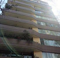 Foto de departamento en venta en Guadalupe Inn, Álvaro Obregón, Distrito Federal, 4321662,  no 01