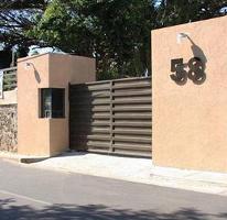 Foto de casa en venta en Acapatzingo, Cuernavaca, Morelos, 2873746,  no 01
