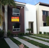Foto de casa en venta en Baja California, Tijuana, Baja California, 1382573,  no 01