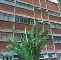 Foto de departamento en venta en Del Valle Sur, Benito Juárez, Distrito Federal, 2470089,  no 01