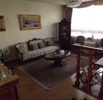 Foto de casa en venta en Jardines del Pedregal, Álvaro Obregón, Distrito Federal, 4615152,  no 01