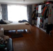 Foto de casa en venta en Calacoaya, Atizapán de Zaragoza, México, 4691663,  no 01