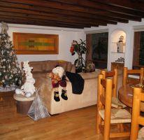 Foto de departamento en venta en Bosques de las Lomas, Cuajimalpa de Morelos, Distrito Federal, 2826423,  no 01