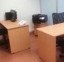 Foto de oficina en renta en Del Valle Centro, Benito Juárez, Distrito Federal, 2427669,  no 01