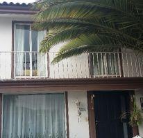 Foto de casa en venta en Zerezotla, San Pedro Cholula, Puebla, 4616025,  no 01