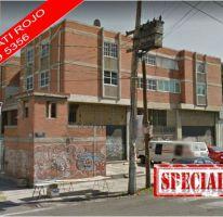Foto de departamento en venta en Valle Gómez, Venustiano Carranza, Distrito Federal, 4327270,  no 01