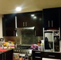 Foto de casa en venta en Jardines del Sur, Xochimilco, Distrito Federal, 2771121,  no 01
