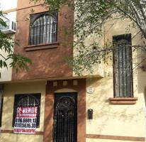 Foto de casa en venta en Andalucía, Apodaca, Nuevo León, 2577927,  no 01