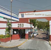 Foto de departamento en venta en Santa Úrsula Xitla, Tlalpan, Distrito Federal, 2085832,  no 01