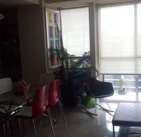 Foto de departamento en renta en Anahuac I Sección, Miguel Hidalgo, Distrito Federal, 2759583,  no 01