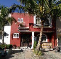 Foto de casa en venta en El Colli Urbano 1a. Sección, Zapopan, Jalisco, 2771075,  no 01