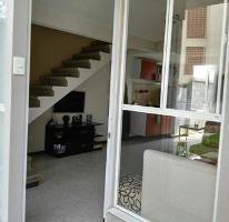 Foto de casa en venta en Ampliación San Juan, Zumpango, México, 3461237,  no 01