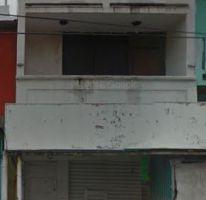 Propiedad similar 1268071 en Veracruz Centro.