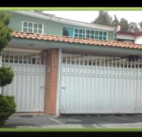 Foto de casa en venta en Hacienda de Echegaray, Naucalpan de Juárez, México, 1384847,  no 01