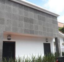Foto de casa en renta en Santa Fe Cuajimalpa, Cuajimalpa de Morelos, Distrito Federal, 1399101,  no 01