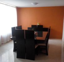 Foto de casa en venta en Cholula, San Pedro Cholula, Puebla, 1457249,  no 01