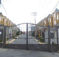 Foto de casa en renta en Cantaros III, Nicolás Romero, México, 2375896,  no 01