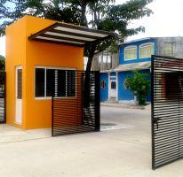 Foto de casa en condominio en venta en Plan de Ayala, Tuxtla Gutiérrez, Chiapas, 1452431,  no 01