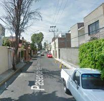Foto de casa en venta en Paseos de Taxqueña, Coyoacán, Distrito Federal, 4718218,  no 01