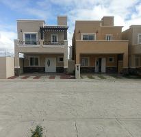 Foto de casa en venta en Privada Esmeralda, Pachuca de Soto, Hidalgo, 2891042,  no 01
